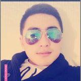 Joe Hua