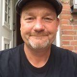 Stefan Königer