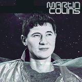 Martin Colins