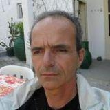 Dimitris P Sarris