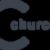 Church of Celebration Sermons