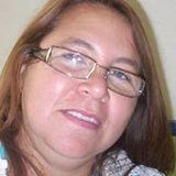 Viviana Castillo