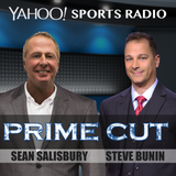 Prime Cut with Sean Salisbury