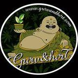 Growandhort Mollet