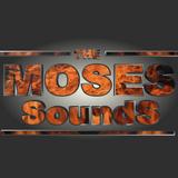 Moses SoundS ::Bjurn Turn: