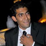 Mostafa El Fakharany