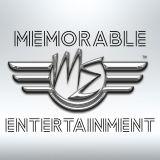 Memorable Entertainment