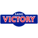 Radio Victory 95.6FM