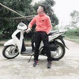 Nguyễn Ngọc Thạo