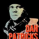 Dan Patricks  ...on a Sunday Soulful!