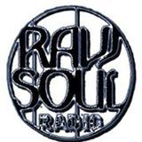 RAW SOUL EXPERIENCE 26TH SEPT 11PM - 1AM