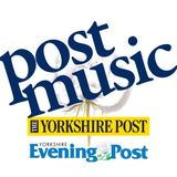 PostMusic June 19 2015