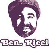 Ben Ricci DJ