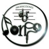 djfonsoproducciones