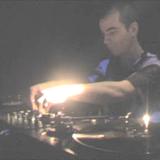 dj ghost tgv. just music,no war 2014
