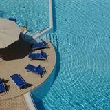 Granfa Soul DJ set at Hotel Valverde