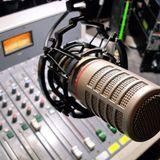 RadioX.TV