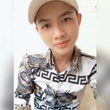 Trần Mạnh Hùng