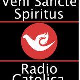 Ven Santo Espiritu