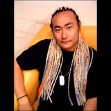 DJ WAKA