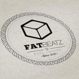 Fat Beatz Music