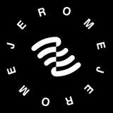 JEROMEWorldwideRecordings