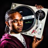 DJ V.L.C
