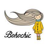 2BBohochic