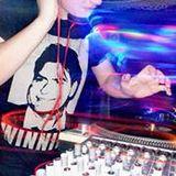DNB Mix 17.10.13