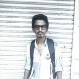 Manoj Kharwa