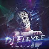 Flexee - Psycho X-Mass www.fb.com/FlexeeOfficial