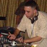 RekOne DnB Promo Mix 1.