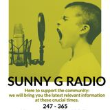 SunnyG103