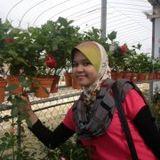 Farra Ahmad