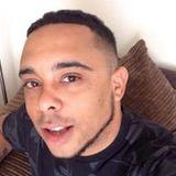 Darnell 'bbyface' Mckeown