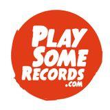 playSomeRecordsRadio