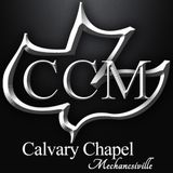Calvary Chapel Mechanicsville