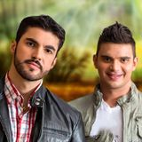 Hérico Neto & Daniel