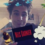 Nels_Garnier