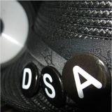 DeepSouthAudio -