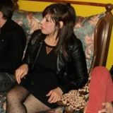 Noelia Gisele Arias
