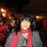 Myriam Giron Pinilla