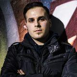 Matthew Skud - Winter2013 DjSet Live @ Electronic Fog Showcase
