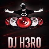 DJ H3R0