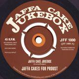 Jaffa Cake Jukebox - Show 25 - Mailbox Jukebox