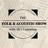 Folk & Acoustic Show