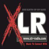 XLR_Radio