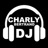 Charly Bertrand