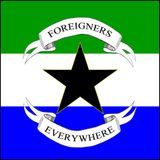 ForeignersEverywhere