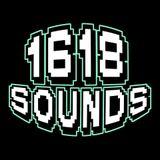 1618 SOUNDS